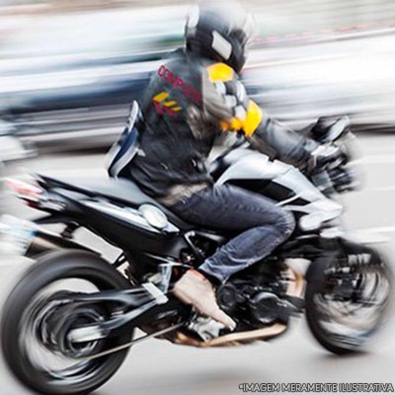 Empresa Que Faz Serviço para Motoboy Urgente Perus - Serviço Motoboy