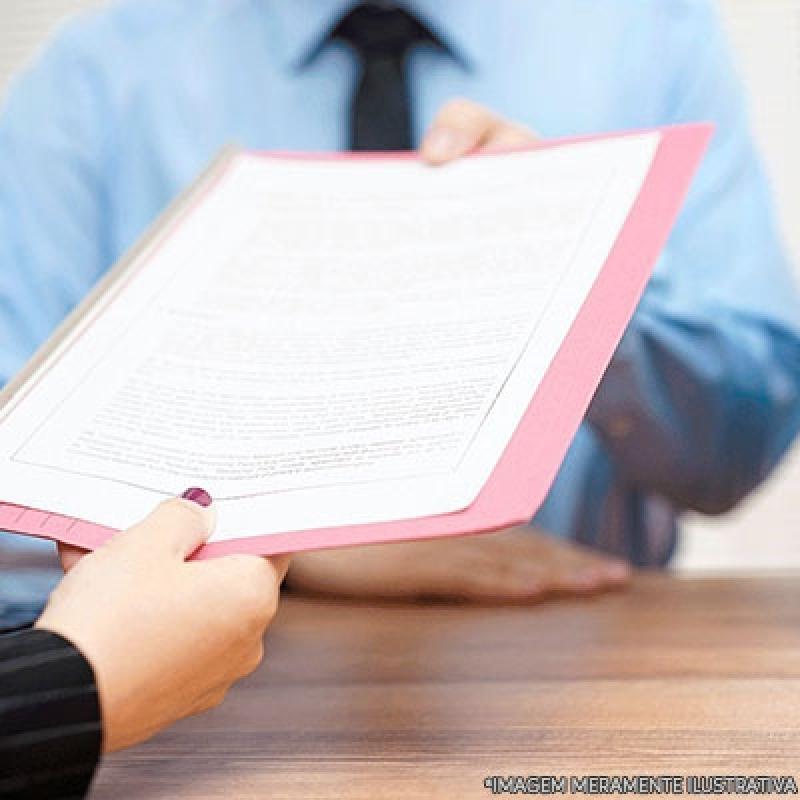 Entrega de Documentos e Formulários Orçar Jardim Vazani - Entrega de Documentos Express