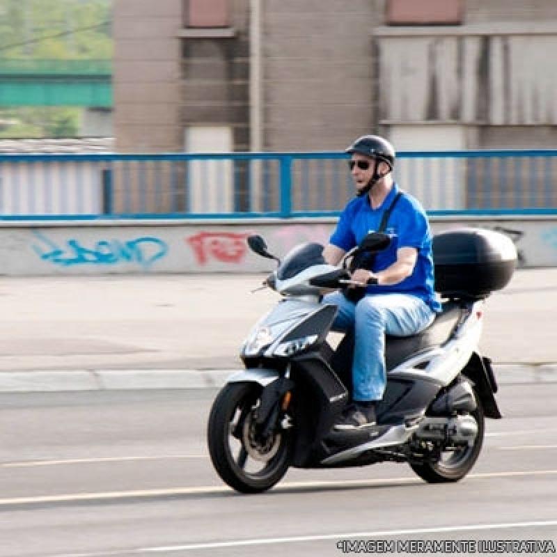 Entregador de Moto Parque São Rafael - Entrega Rápida na Vila Carrão