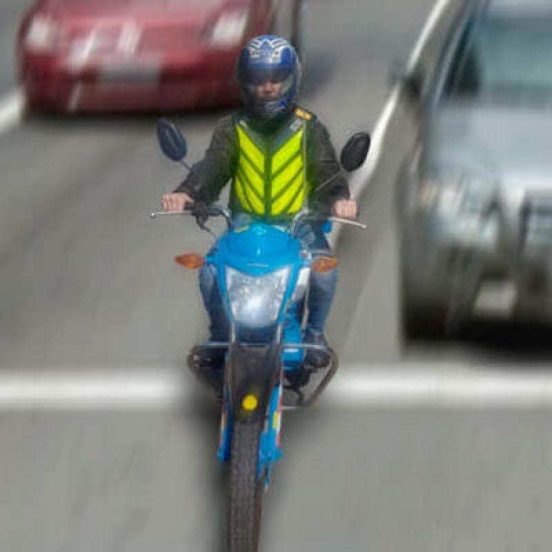 Onde Contratar Empresa Motoboy Particular Chácara do Piqueri - Empresa Entrega Motoboy