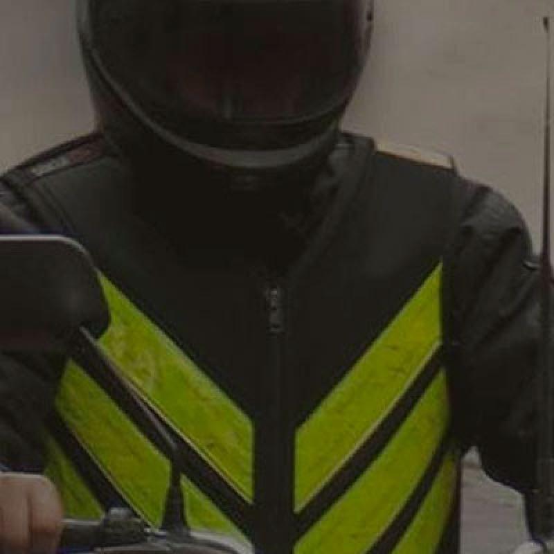 Onde Contratar Empresa Terceirizada Motoboy Consolação - Empresa de Motoboy