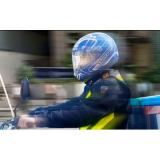 contratar empresa de motoboy Pinheiros