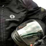 contratar serviço de moto entrega José Bonifácio