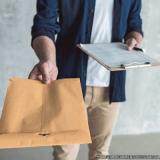 custo de entrega de documentos e formulários Chácara Maranhão