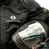 empresa de entregadores de moto Vila Romana