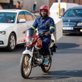 empresa de motoboy frete Pirituba