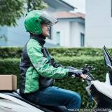 empresa motoboy Alto da Lapa