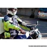 empresa de motoboy terceirizada