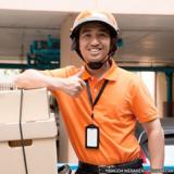 empresas entregas motoboys Vila Formosa