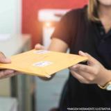 entrega de documentos e formulários Ermelino Matarazzo
