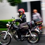 entrega por motoboy valores Guaianases