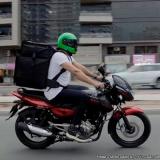 moto disk entregas orçamento Praça da Arvore