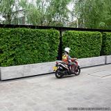 moto entrega rápida Vila Leopoldina