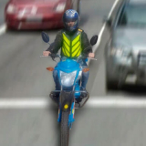onde contratar empresa de entrega motoboy Itaim Paulista