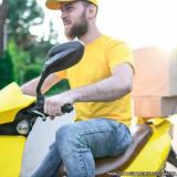 onde faz serviço de motoboy Itaim Paulista