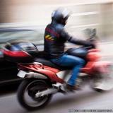onde faz serviço para motoboy urgente Jardim Vazani