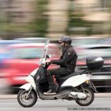 procuro por moto entrega imediata Vila Pompeia
