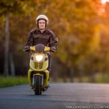 procuro por moto entrega rápida Raposo Tavares