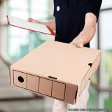 serviço de entrega rápida de documentos Perdizes