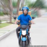 serviço de motoboy Pinheiros