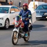 serviço para motoboy urgente Anália Franco